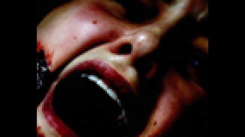 Scar 3D - Teaser 1 - VF - (2007)