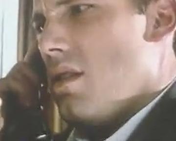 Un Vent de folie - bande annonce - VF - (1999)