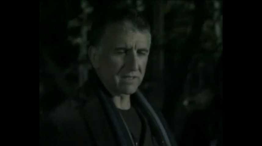 Diary of the Dead - Chronique des morts vivants - Bande annonce 4 - VO - (2007)