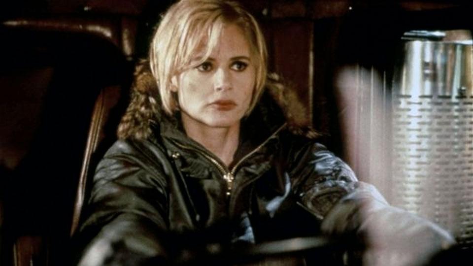 Au revoir, à jamais - bande annonce 2 - VOST - (1996)