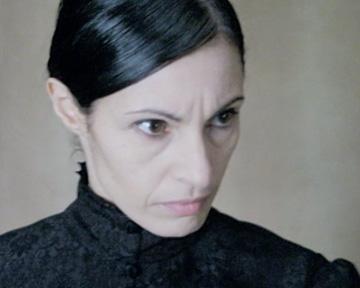 Livide - bande annonce - (2011)