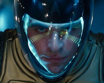 Star Trek Into Darkness - teaser 5 - VOST - (2013)