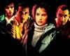 Ni pour, ni contre (bien au contraire) - teaser 2 - (2003)