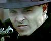 Public Enemies - bande annonce 6 - VOST - (2009)
