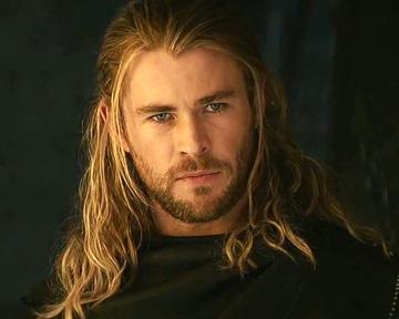 Thor : Le Monde des ténèbres - teaser - VOST - (2013)