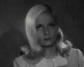 L'Éternel retour - bande annonce - (1943)