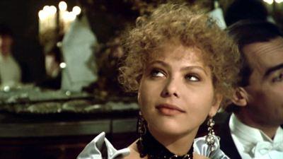 Un Amour de Swann - bande annonce - (1984)