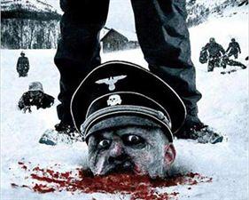 Dead Snow - bande annonce - VO - (2009)