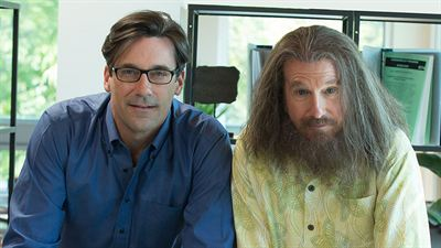 Clear History - bande annonce - VO - (2013)