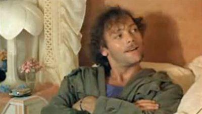 Coup de tête - bande annonce 2 - (1979)