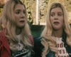 F.B.I. Fausses Blondes Infiltrées - bande annonce - VF - (2004)