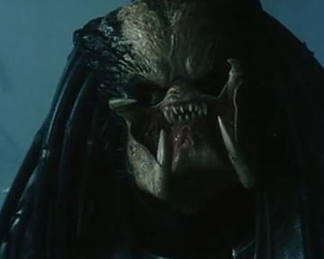 AVP: Alien vs. Predator - bande annonce 4 - VF - (2004)