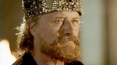 Barbarossa, l'empereur de la mort - bande annonce - VOST - (2009)