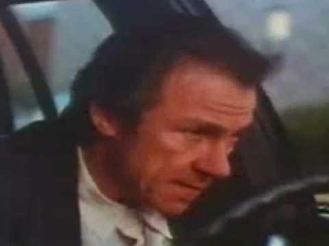 Bad Lieutenant - Bande annonce 3 - VO - (1992)