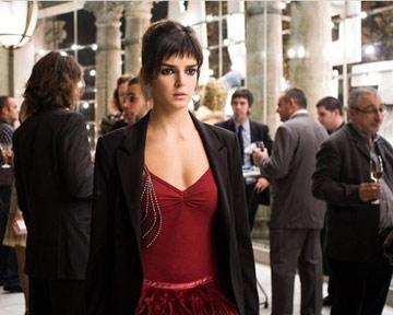 J'ai envie de toi - Twilight Love 2 - bande annonce - VO - (2012)