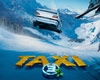 Taxi 3 - bande annonce - (2003)
