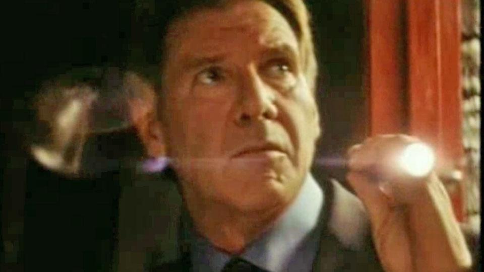 Hollywood Homicide - bande annonce - VF - (2003)