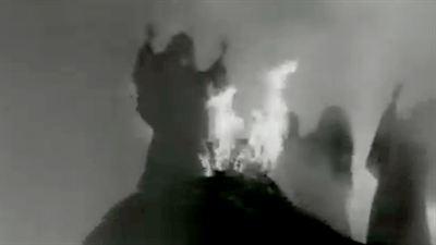 Macbeth - bande annonce - VO - (1948)