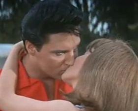 Le Tombeur de ces demoiselles - bande annonce - VO - (1966)
