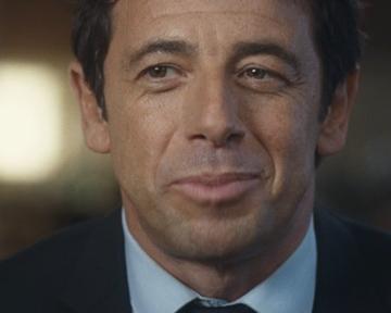Le Prénom - teaser - (2012)