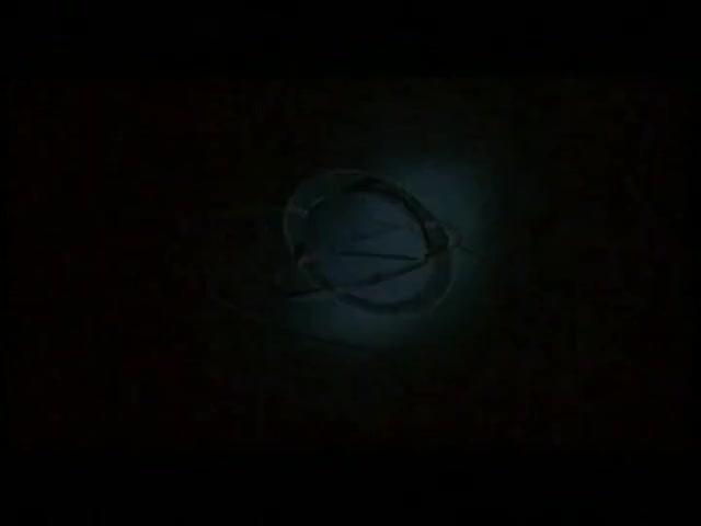Ali G - teaser - (2002)