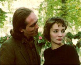 Les rendez-vous de Paris - bande annonce - (1995)