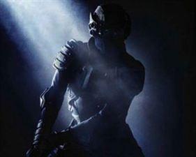 Ninja - bande annonce - VO - (2009)