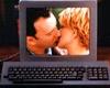 Vous avez un message - bande annonce - VO - (1999)