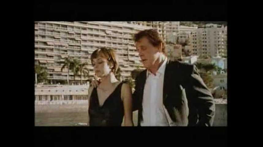 L' Homme de la Riviera - Bande annonce 2 - VO - (2002)