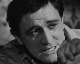 Le Prix d'un homme - bande annonce - VOST - (1963)