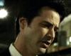 Constantine - teaser - VOST - (2005)