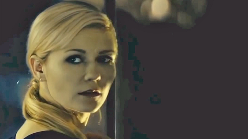 Upside Down - bande annonce - VOST - (2013)