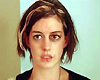 Rachel se marie - bande annonce - VOST - (2009)
