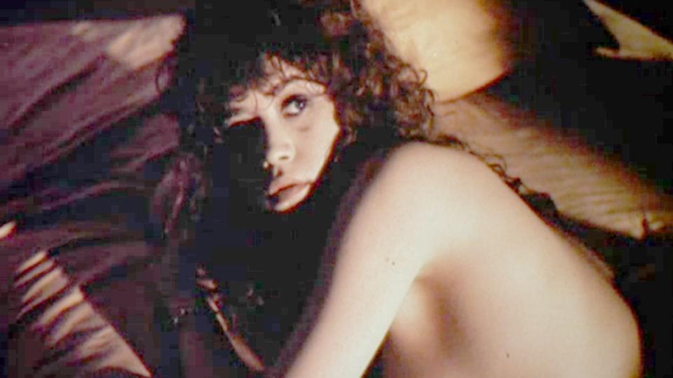 Dernier Tango à Paris - bande annonce - (1972)