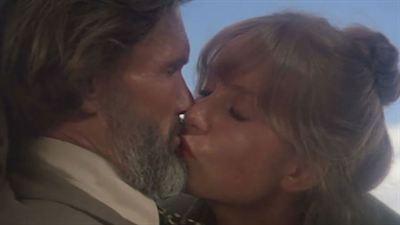 La Porte du paradis - teaser - VOST - (1981)
