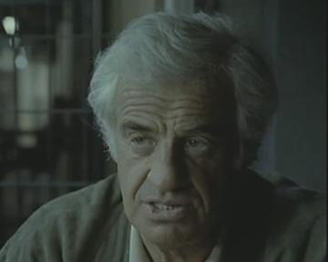 L'Inconnu dans la maison - bande annonce - (1992)