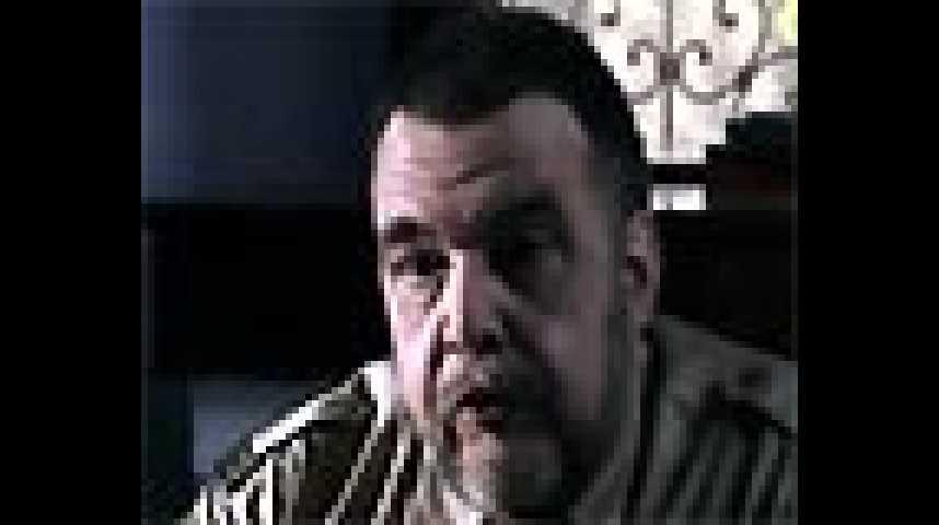 La Trahison - Bande annonce 1 - VF - (2005)