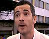 Les Gens honnêtes vivent en France - teaser 2 - (2005)