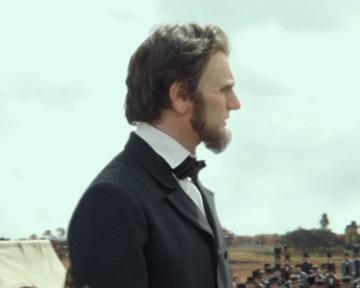 Abraham Lincoln : Chasseur de Vampires - bande annonce 3 - VOST - (2012)