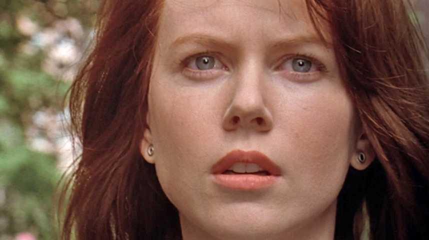 Le Pacificateur - bande annonce - VO - (1997)