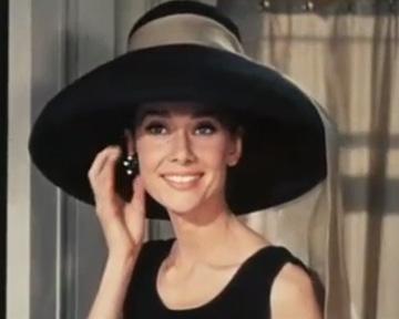 Diamants sur canapé - bande annonce - VO - (1962)