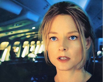Flight Plan - bande annonce - (2005)