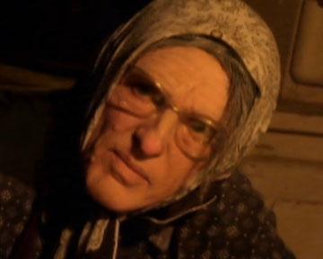 Amélie au pays des Bodin's - bande annonce - (2010)