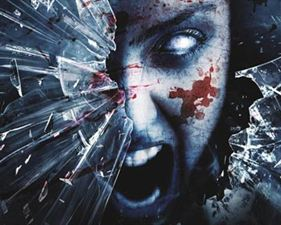 Mirrors 2 - bande annonce - VO - (2010)
