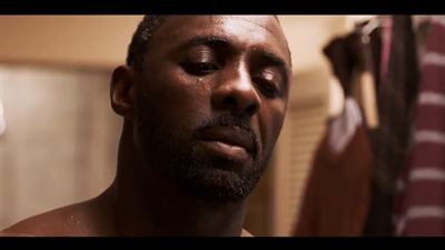 Double Trahison - bande annonce - VO - (2014)