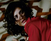 Etreintes brisées - teaser - VOST - (2009)