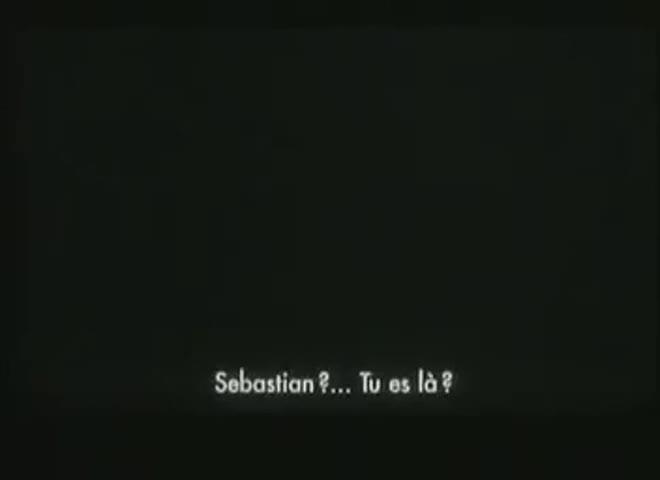 Hollow Man, l'homme sans ombre - bande annonce - VF - (2000)