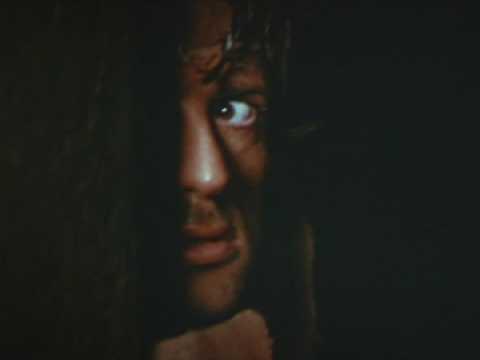 Rambo - Bande annonce 4 - VO - (1982)