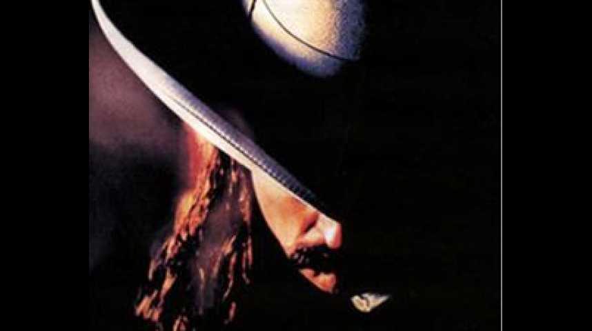 Wild Bill - bande annonce - VO - (1995)
