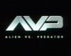 AVP: Alien vs. Predator - teaser - VF - (2004)